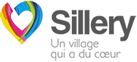 Logo-Sillery-web1