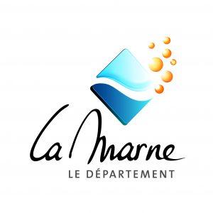 Marne_logo_CMJN