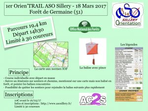 Flyer Orien'TRAIL ASO.001
