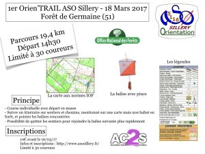 Flyer Orien'TRAIL ASO.002